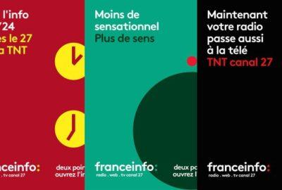 franceinfo_0