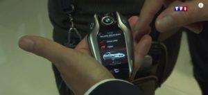 voiture-intelligente-tf1