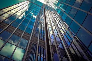 Millennium Insurance et la RC Pro
