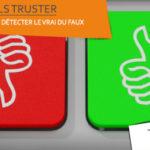 conseil_Avis-sur-internet-détecter-le-vrai-du-faux-LO270116
