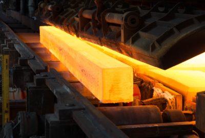 Les procédés de la forge - SBS
