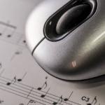 Langage MIDI - Valentin Rialland