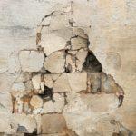 Millennium Insurance et la garantie décennale