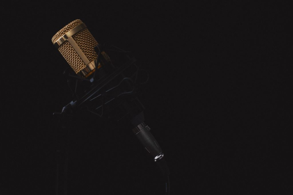 Valentin Rialland: Musique