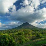 Les énergies renouvelables au Costa Rica