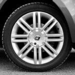 tendances marché voitures obdclick