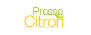 presse-citron-prizm