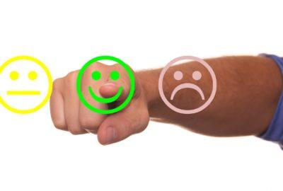 L'utilité des avis clients dans la stratégie digitale de Lidl
