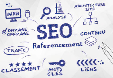 referencement-naturel-SEO