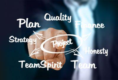 Lidl: l'évolution de l'entreprise vers le Lean Management