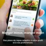 application-mobile-jean-michel-cohen