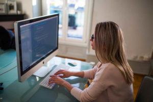 logiciels-productivite-employes