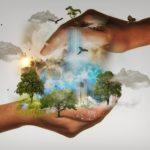 La responsabilité sociétale et le management
