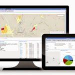 logiciel-gestion-agricole