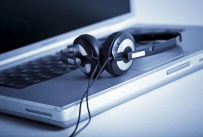 retranscription-audio
