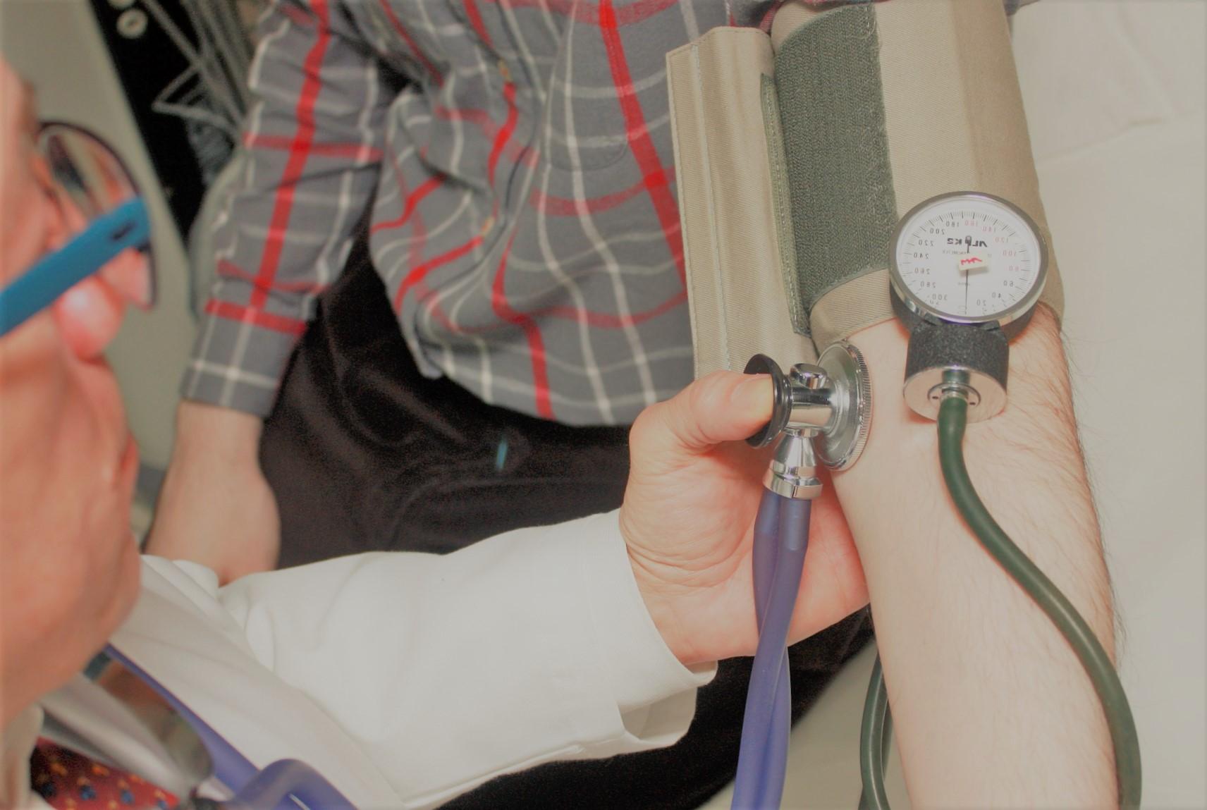 Samasur : Des patients plus impliqués dans la santé