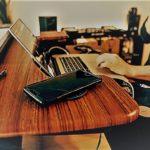 Valentin Rialland : les Millennials interagissent avec la musique