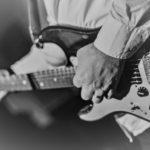 Valentin Rialland : la technologie influence les musiciens