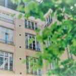 Eric Lasery : énergies renouvelables et immobilier