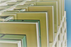 Eric Lasery : Les énergies renouvelables dans l'immobilier