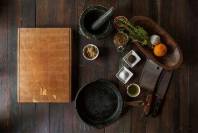 gastronomie digitale david illouz