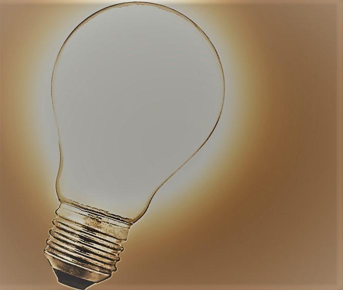 Lidl Management : la capacité d'innover