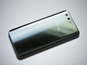 Huawei implantation France 3