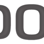 Dolby développe l'audio 3D indique Vincent Martet