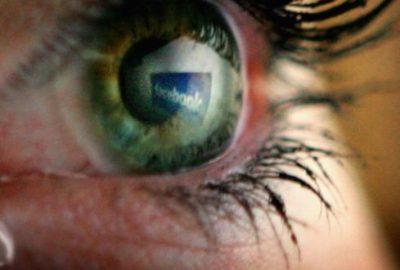 Le numérique a donné une toute autre facette au deuil, indique Yves Alphé