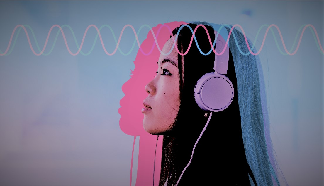Une expérience audio à 360 degrés
