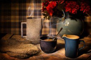 Astuces pour faire fleurir votre business à l'aide d'un mug publicitaire d'entreprise
