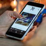 Créer une boutique en ligne : un projet laborieux