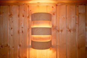 L'applique murale bois : une idée brillante pour illuminer chez soi