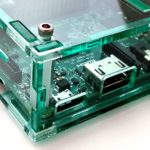 Le fonctionnement du Raspberry Pi 3