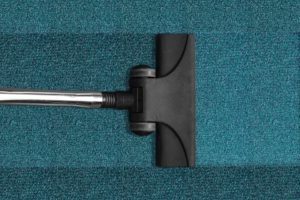 L'aspirateur, un électroménager aux multiples avantages