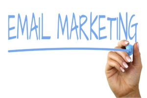 L'email marketing, un bon retour sur investissement