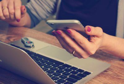 Banque en ligne et Néobanque : Qu'est-ce qui les différencient ?