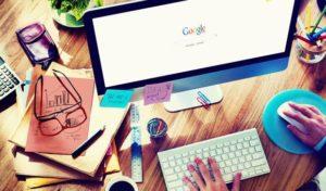 Comment promouvoir les activités d'une PME sur Internet ?