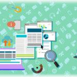 Créer un site événementiel : quelques conseils pour accroître la notoriété d'un événement