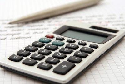 Les interventions de l'expert-comptable dans la vie d'une entreprise