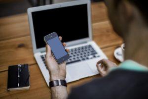 4 nouveaux gadgets pour rendre votre maison plus intelligente en 2019