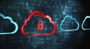 Quelle solution de sauvegarde choisir pour ses données numériques ?
