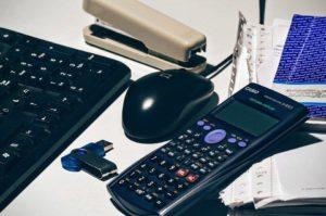 Pourquoi devenir expert-comptable ?