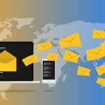 stratégie d'Emailing