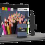 La PLV : un moyen de communication efficace pour augmenter ses ventes en magasin