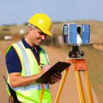 Le scanner laser 3D : un outil pratique dans le secteur de la construction