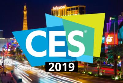 Les dix meilleures inventions du CES 2019