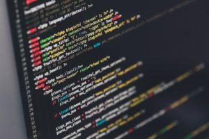 Quelles sont les balises meta indispensables pour un webmaster ?