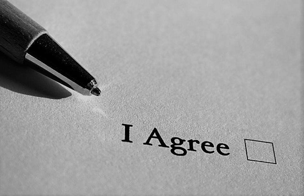 Immobilier : Automatisation des contrats de bail