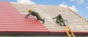 Quand faut-il changer la couverture de sa toiture ?
